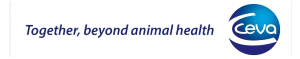 Ceva Animal Health Philippines Inc.